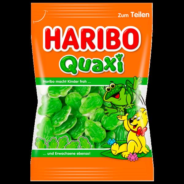 Haribo Frösche 200g