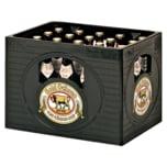 Gold Ochsen Bier alkoholfrei 20x0,5l