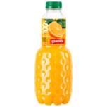 Granini Trinkgenuss Orange 1l