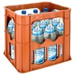 Gemminger Mineralwasser Classic 12x0,7l