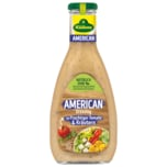 Kühne American Dressing 500ml