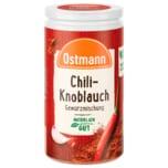 Ostmann Chili-Knoblauch Gewürzmischung 40g