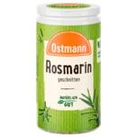 Ostmann Rosmarin geschnitten 20g