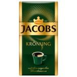 Jacobs Filterkaffee Krönung Klassisch 500g