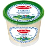 Salatkönig Tzatziki 250g