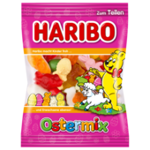 Haribo Ostermix 200g
