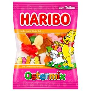 Haribo Ostermix 200g