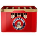 Paulaner Oktoberfest Bier 20x0,5l