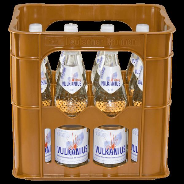 Vulkanius Classic 12x0,7l