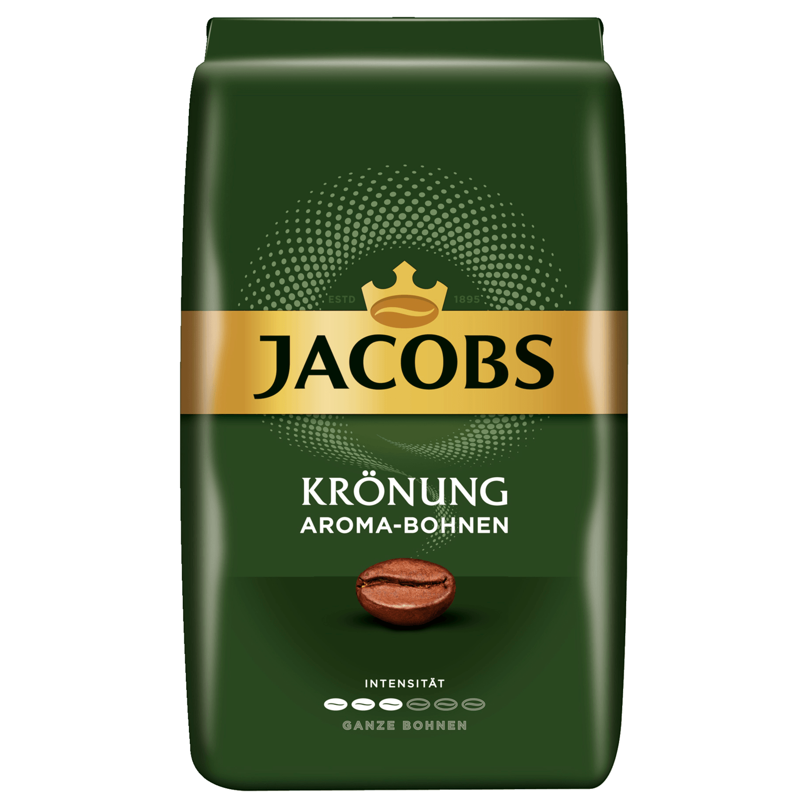 jacobs kronung angebot