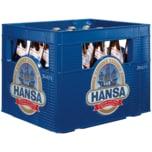 Dortmunder Hansa Export 20x0,5l