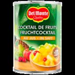 Del Monte Fruchtcocktail in Saft 415g