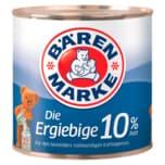 Bärenmarke Die Ergiebige 10% 170g