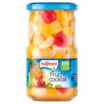 Natreen Fruchtcocktail 205g