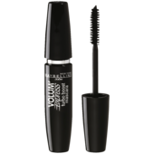 Maybelline Mascara Volum'Express Turbo Boost