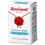 Rosenmehl Instant 1kg