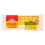 Bernbacher Die Guten Gabelspaghetti 250g