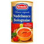 Bernbacher Nudelsauce Bolognaise 170ml