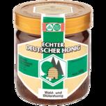 Echter Deutscher Honig Wald- & Blütenhonig 500g