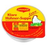 Maggi Klare Hühner-Suppe Extra 26g ergibt 0,75L