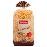 Jeremias Landnudeln Gourmet Schwäbische Spätzle 500g