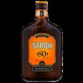 Original Stroh Rum 80 0,5l