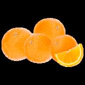 Götterfrucht Orangen Navelina 1kg
