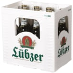 Lübzer Pils 11x0,5l