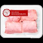 Wilhelm Brandenburg Hähnchen Oberschenkel