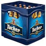 Tucher Pilsener 20x0,5l