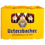Ustersbacher Urhell 20x0,5l