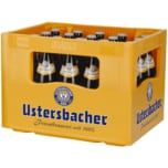 Ustersbacher Edel-Export 20x0,5l