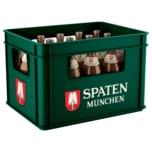Spaten Münchner Hell 20x0,5l