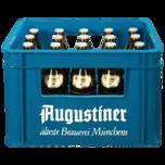 Augustiner Edelstoff 20x0,5l