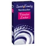 Sweet Family Feinster Zucker 500g