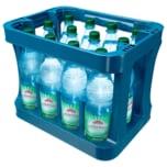 Lichtenauer Mineralwasser Medium 12x1l