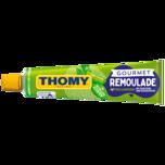 Thomy Gourmet-Remoulade mit Kräutern 200ml