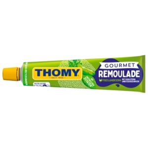 Thomy Gourmet Remoulade 200ml