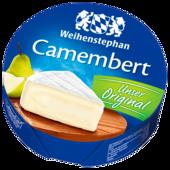 Weihenstephan Camembert 80g