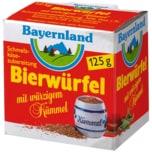 Bayernland Bierwürfel mit Kümmel 125g