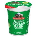 Berchtesgadener Land Schlagrahm 32% 200g