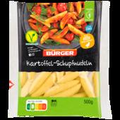 Kartoffel-Schupfnudeln - - Beutel à 500g