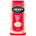 Oryza Ideal-Reis 1kg