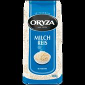 Oryza Milchreis 1kg