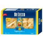 De Cecco pappardelle 500g