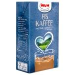 Muh Eiskaffee 0,5l