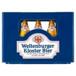 Weltenburger Kloster Urtyp hell 20x0,5l