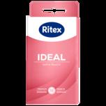 Ritex Ideal Kondome 10 Stück