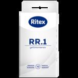 Ritex RR. 1 Kondome 10 Stück