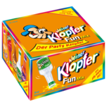 Kleiner Klopfer Fun Mix 25x20ml